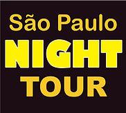 LOGO NIGHT TOUR 03.jpg