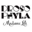 Drosophyla
