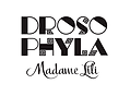 LOGO Drosophyla 02.png