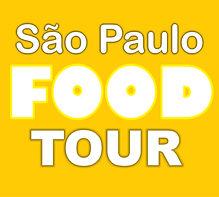 LOGO FOOD TOUR (ABERTO) 03.jpg