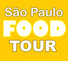 LOGO FOOD TOUR (ABERTO) 03.jpg