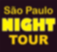 LOGO NIGHT TOUR (ABERTO) 03.jpg