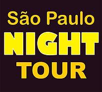 LOGO NIGHT TOUR (ABERTO) 03.jpg