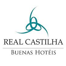 Buenas-RealCastilha.jpg