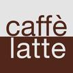 logo CaffeLatte.jpg