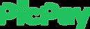 logo picpay.png