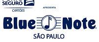 logo BlueNote.jpg