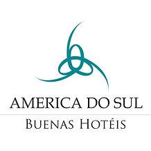 Buenas-AmericadoSul.jpg