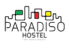 Paradiso Hostel.png