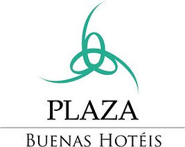 Buenas-Plaza.jpg