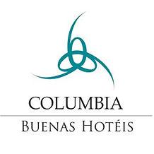 Buenas-Columbia.jpg