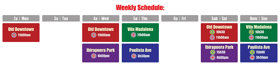 WeeklyScheduleFREETours.png