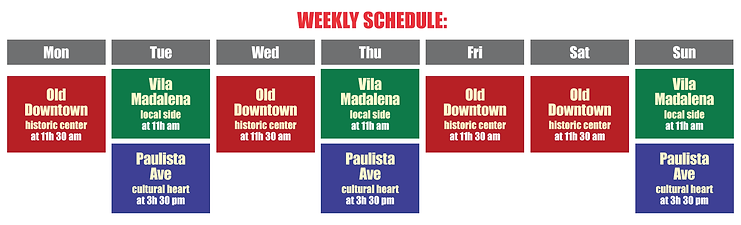 WeeklySchedule_white.png
