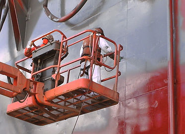 pintores-industriais.jpg