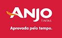 anjo_tempo_fundo_vermelho_editado.png