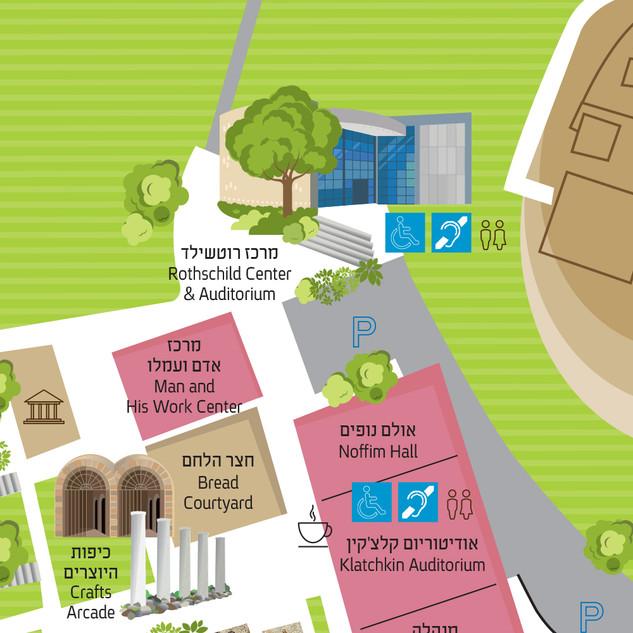 Muzeum Map.jpg