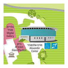 Museum Map - 2020 BIG A.jpg