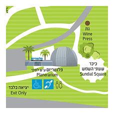 Museum Map - 2020 BIG C.jpg