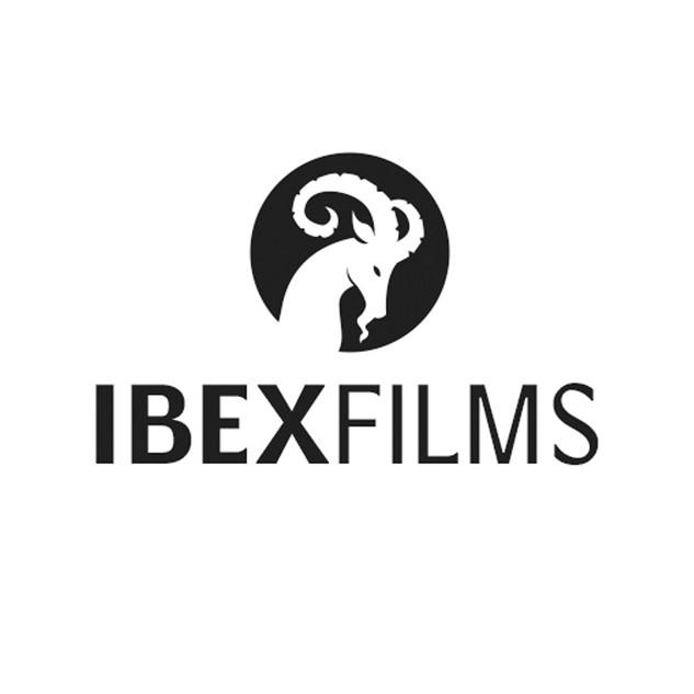 Ibex Films.jpg