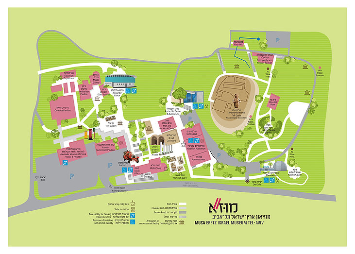 Museum Map - 2020 BIG.jpg