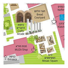 Museum Map - 2020 BIG B.jpg