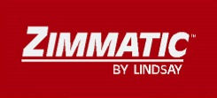 AEM-Zimmatic_edited.jpg