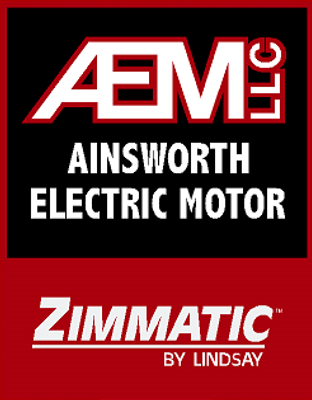 AEM-Zimmatic.png