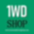 1wd-shop