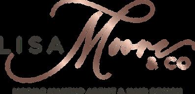 lisa moore - mobile makeup artist manche