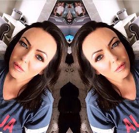 Copy of LISA MOORE MUA MOBILE