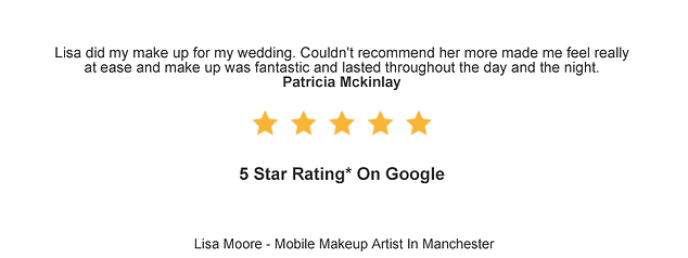 Lisa Moore - 5 star rating on google.png
