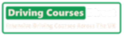 Driving Courses Direct - Intensive Driving Courses Across The UK