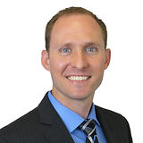 MJM Profile Pic.jfif