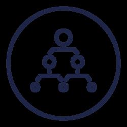 Helander_Wix_Website_Icons_blue_chip.png
