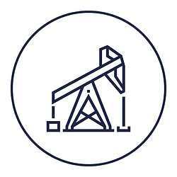 Helander_Wix_Website_Icons_oil_gas.png