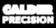 Helander_Wix_Website_Icons_calder_precis
