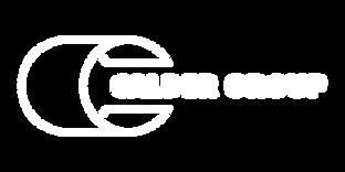 Helander_Wix_Website_Icons_calder_group_