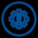 Helander_Wix_Website_Icons_100proff.png