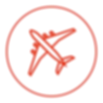 Helander_Wix_Website_Icons_aerospace_def