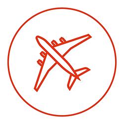 Helander_Wix_Website_Icons_aerospace_def