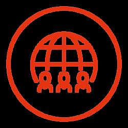 Helander_Wix_Website_Icons_network.png