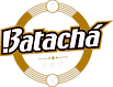 Batachá_BAR_.png