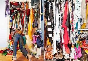 cloth-clutter.jpg