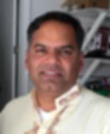 Team Vivek.jpg