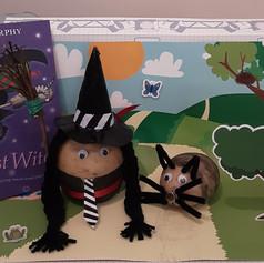 worst witch DD.jpg