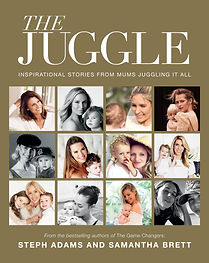 the juggle cover.jpg