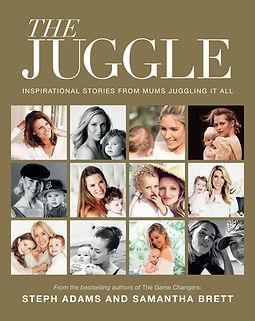 the juggle cover.jpg