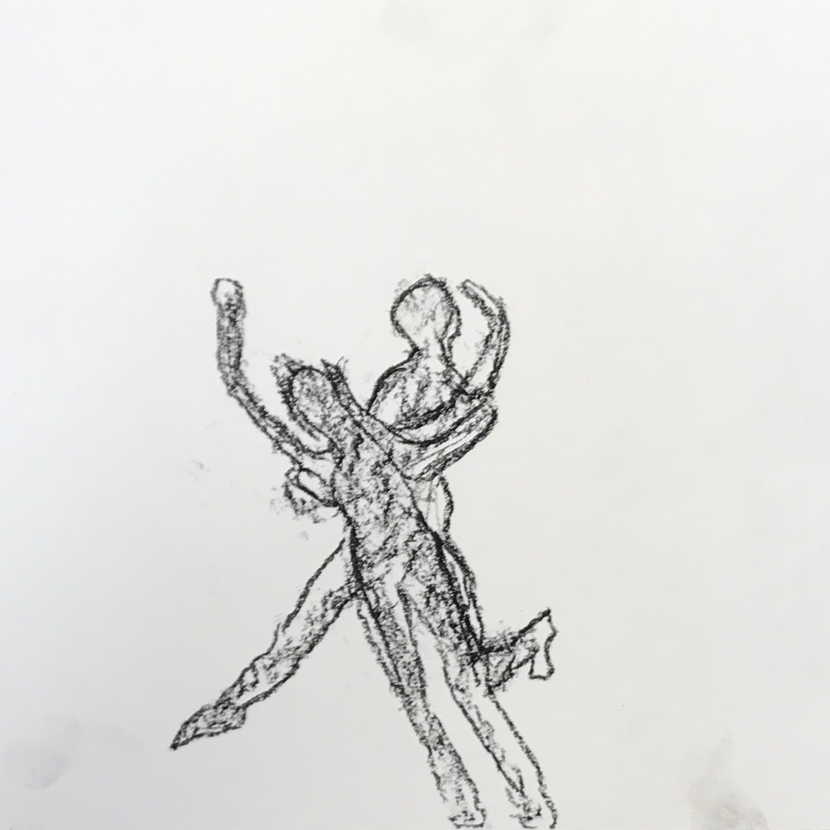 tanzstudie