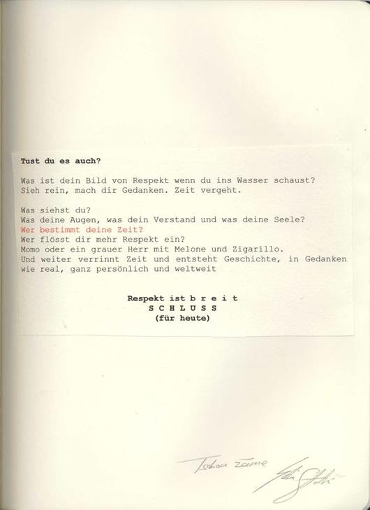 Seite 79 (letzte)