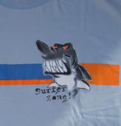 surferzone